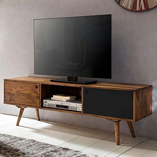 kommode im besonderen used look kaufen. Black Bedroom Furniture Sets. Home Design Ideas