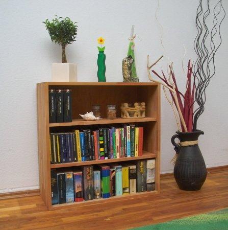 kommode massivholz. Black Bedroom Furniture Sets. Home Design Ideas