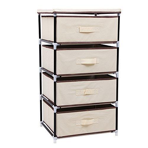 gro e kommode mit schubladen. Black Bedroom Furniture Sets. Home Design Ideas