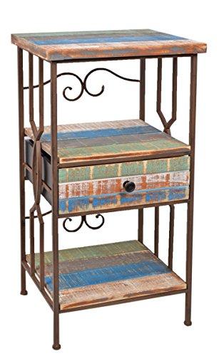 antike kommoden g nstig kaufen. Black Bedroom Furniture Sets. Home Design Ideas