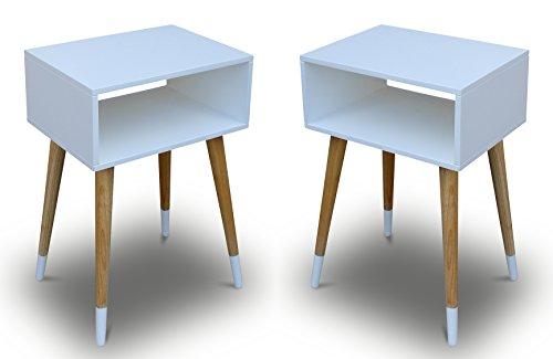 kommode 50er und 60er jahre stil. Black Bedroom Furniture Sets. Home Design Ideas
