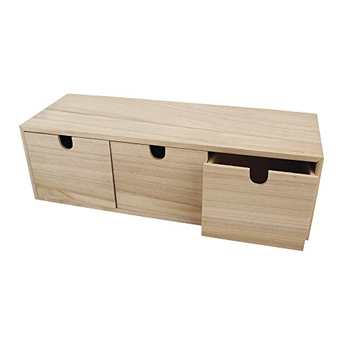 g nstig kommode aus holz kaufen. Black Bedroom Furniture Sets. Home Design Ideas