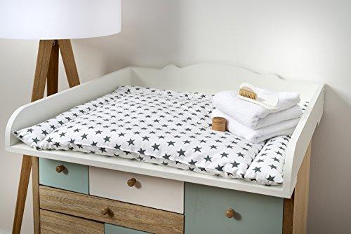g nstig kommode f r zuhause kaufen. Black Bedroom Furniture Sets. Home Design Ideas