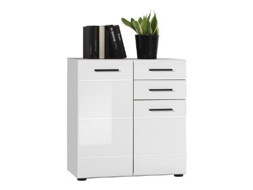 kommode modern. Black Bedroom Furniture Sets. Home Design Ideas